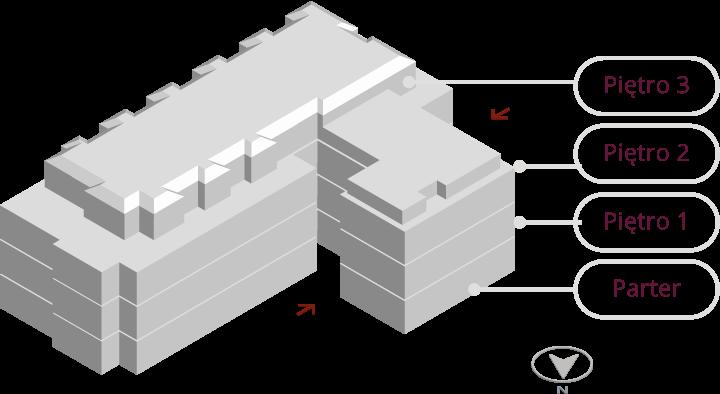 Wybór budynku