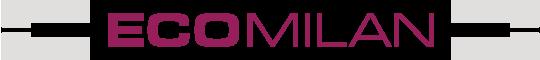 Eco Milan - logo