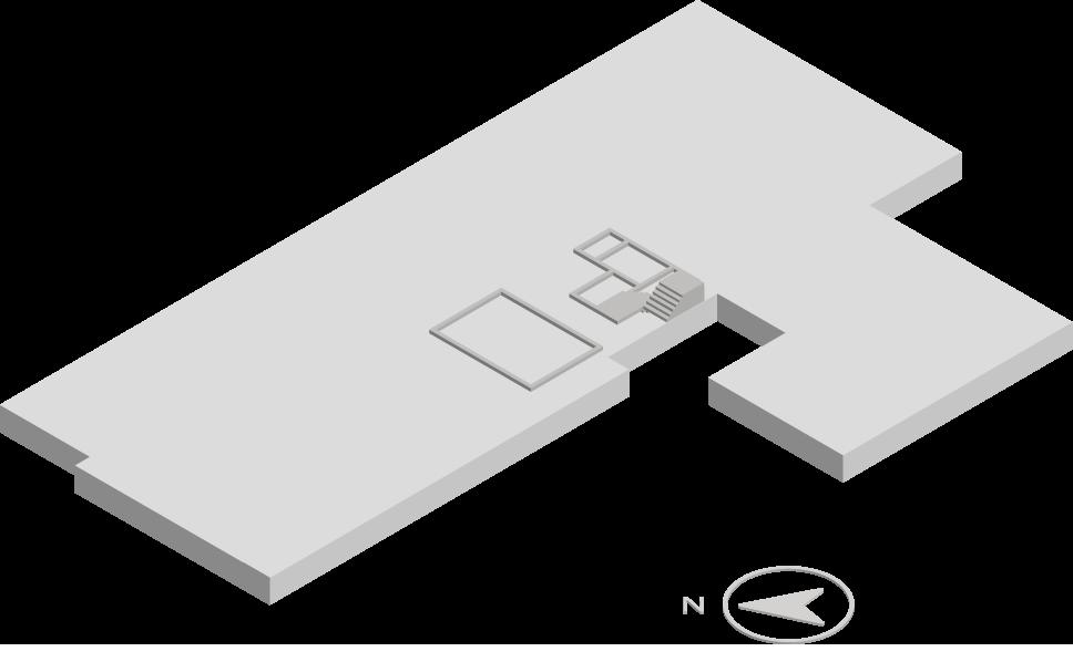 Piętro A